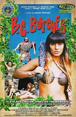 B.C.-BUTCHER-2016-Troma-Kansas-Bowling-(5)