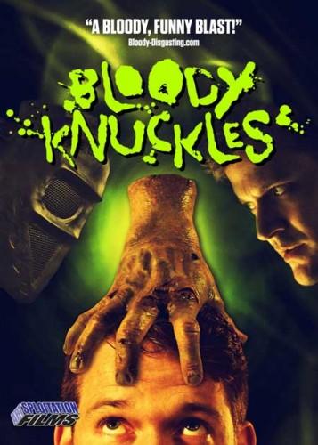 Bloody-Knuckles-2014-Movie--Matt-O'Mahoney-(3)