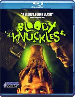 Bloody-Knuckles-2014-Movie--Matt-O'Mahoney-(4)