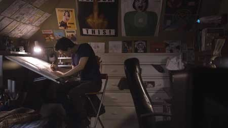 Bloody-Knuckles-2014-Movie--Matt-O'Mahoney-(6)