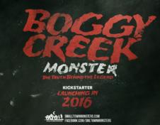 Boggy-Creek-Monster