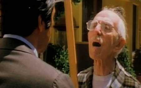 Cardiac-Arrest-1980-movie-Murray-Mintz-(1)