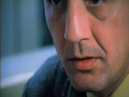Cardiac-Arrest-1980-movie-Murray-Mintz-(10)