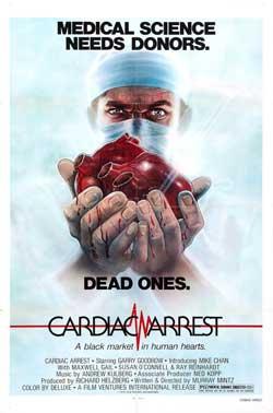 Cardiac-Arrest-1980-movie-Murray-Mintz-(11)