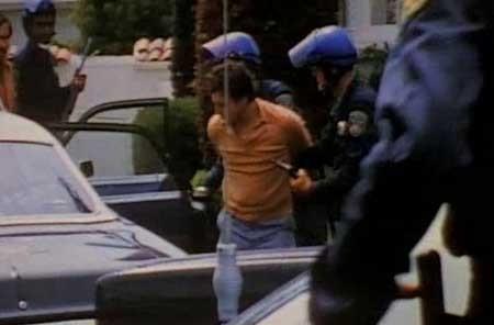 Cardiac-Arrest-1980-movie-Murray-Mintz-(3)