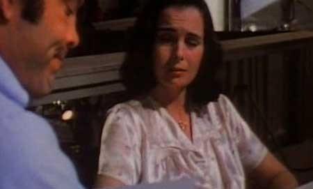 Cardiac-Arrest-1980-movie-Murray-Mintz-(4)