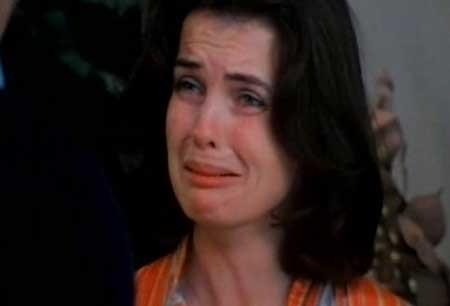 Cardiac-Arrest-1980-movie-Murray-Mintz-(5)