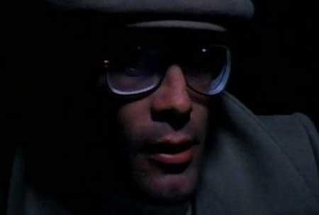 Cardiac-Arrest-1980-movie-Murray-Mintz-(6)