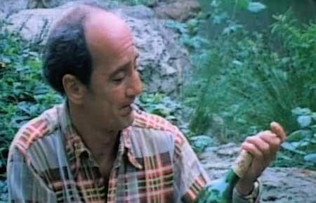 Cardiac-Arrest-1980-movie-Murray-Mintz-(9)