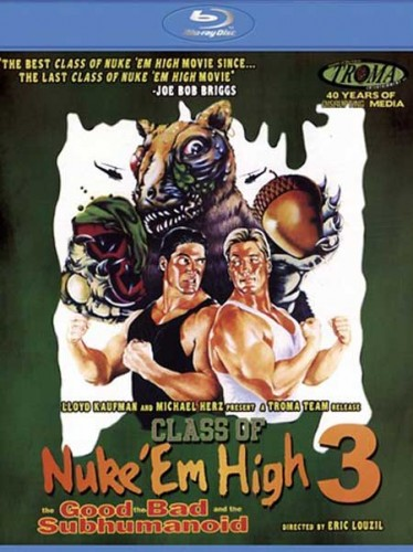 Class-of-Nuke-'Em-High-Part-3-The-Good,-the-Bad-and-the-Subhumanoid-(5)