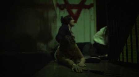 Condemned-2015-movie-Eli-Morgan-Gesner-(1)