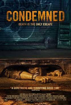 Condemned-2015-movie-Eli-Morgan-Gesner-(2)