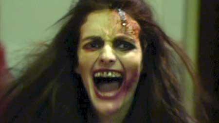 Condemned-2015-movie-Eli-Morgan-Gesner-(5)