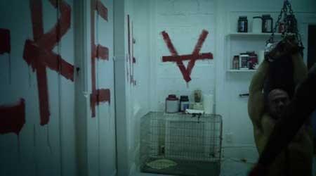 Condemned-2015-movie-Eli-Morgan-Gesner-(7)