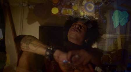 Condemned-2015-movie-Eli-Morgan-Gesner-(8)