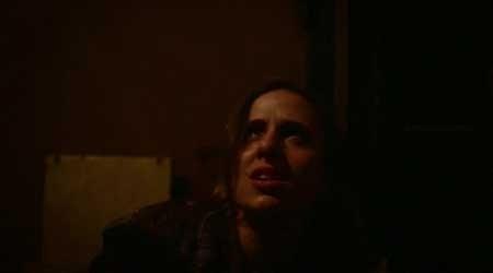 Condemned-2015-movie-Eli-Morgan-Gesner-(9)