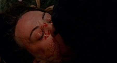 Dans-ma-peau_Marina-De-Van-s'-In-My-Skin-2002-movie-(1)