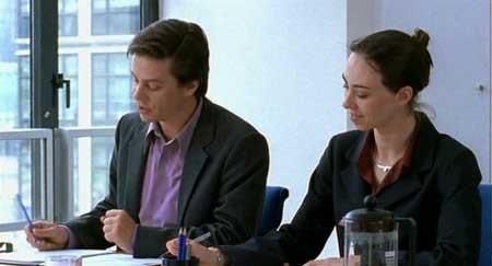 Dans-ma-peau_Marina-De-Van-s'-In-My-Skin-2002-movie-(11)