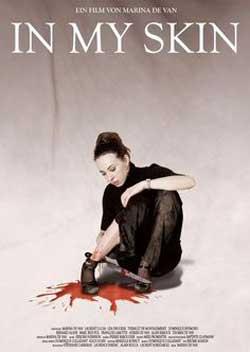 Dans-ma-peau_Marina-De-Van-s'-In-My-Skin-2002-movie-(2)