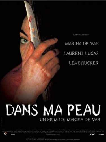 Dans-ma-peau_Marina-De-Van-s'-In-My-Skin-2002-movie-(6)