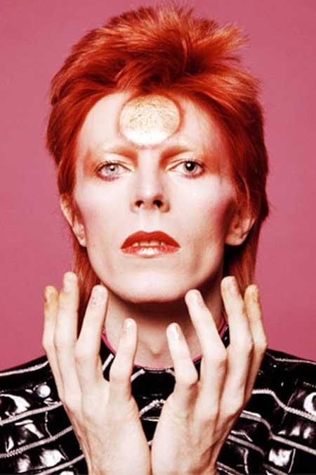 David-Bowie-(1)