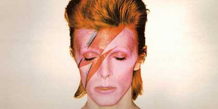 David-Bowie-(2)