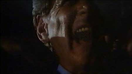 Don't-Look-In-The-Attic-1982-movie-house-of-the-damned-(10)