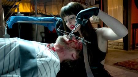Extreme-horror-film-torture