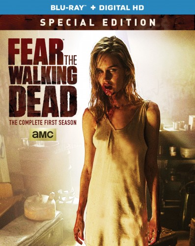 Fear-the-Walking-Dead-bluray-special-edition