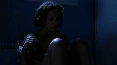 Flaenset-2000-movie-Heini-Grünbaum-(6)