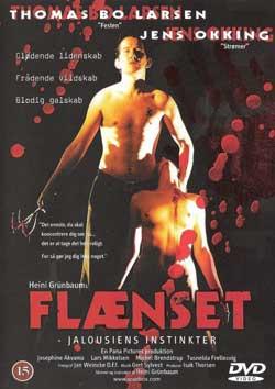 Flaenset-2000-movie-Heini-Grünbaum-(9)