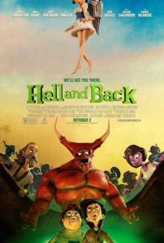 Hell-And-Back-2015-MOVIE-Tom-Gianas_Ross-Shuman-(9)