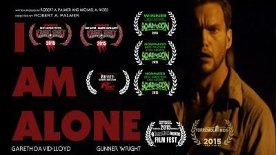 I-am-alone-banner