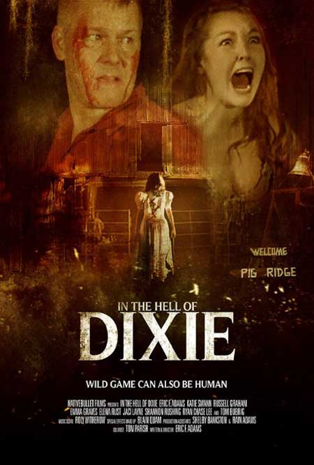 In-the-Hell-of-Dixie-2015-movie-Eric-F.-Adams-(1)