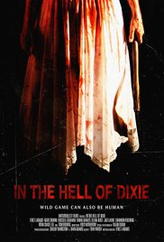 In-the-hell-of-dixie-movie