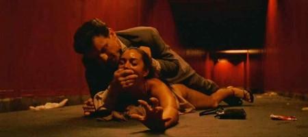Irreversible-distrubing-scene-extreme-horror-rape