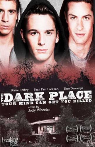 -Jody-Wheeler-interview-TheDarkPlace-(1)