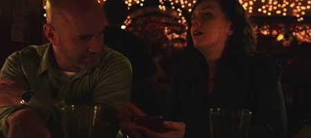 Krampus-The-Reckoning-2015-movie-Robert-Conway-(2)