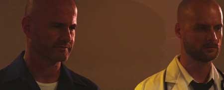 Krampus-The-Reckoning-2015-movie-Robert-Conway-(4)