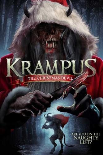 Krampus-The-Reckoning-2015-movie-Robert-Conway-(6)