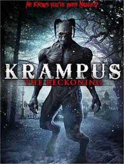 Krampus-The-Reckoning-2015-movie-Robert-Conway-(7)