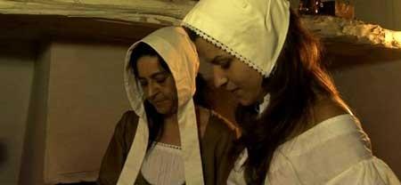 La-raiz-del-mal-2008-movie-Adrián-Cardona-(1)