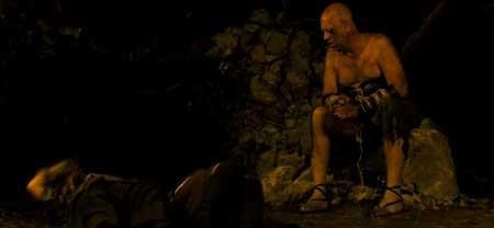 La-raiz-del-mal-2008-movie-Adrián-Cardona-(3)
