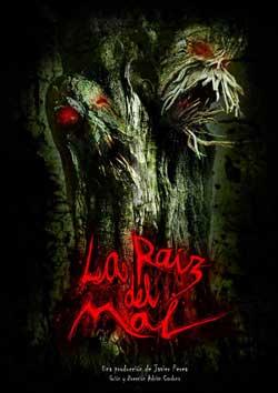 La-raiz-del-mal-2008-movie-Adrián-Cardona-film-(1)