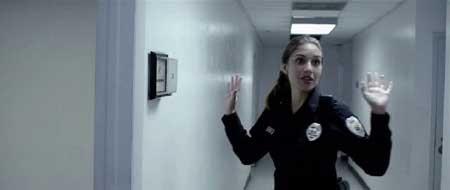 Last-shift-2014-Movie-Anthony-DiBlasi-(2)
