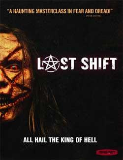 Last-shift-2014-Movie-Anthony-DiBlasi-(4)