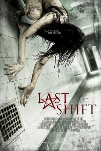 Last-shift-2014-Movie-Anthony-DiBlasi-(5)