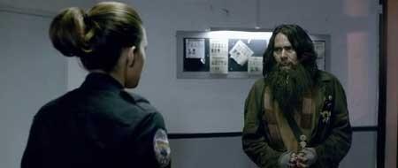 Last-shift-2014-Movie-Anthony-DiBlasi-(9)