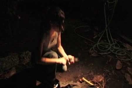 Meat-Market-3-2006-movie-Brian-Clement-(3)