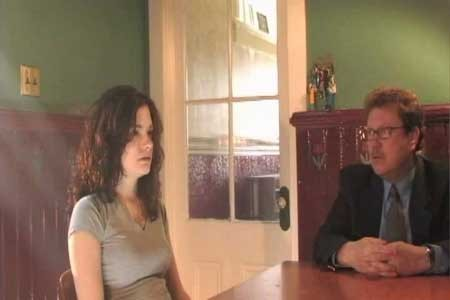 Meat-Market-3-2006-movie-Brian-Clement-(4)
